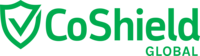 CoShield Protective Products