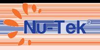 Nu-Tek