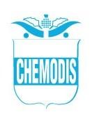Chemodol