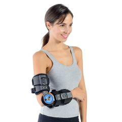 OrthoLife Elbow ROM Brace