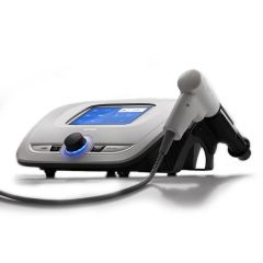 ASTAR IMPACTIS M+ SHOCKWAVE THERAPY DEVICE