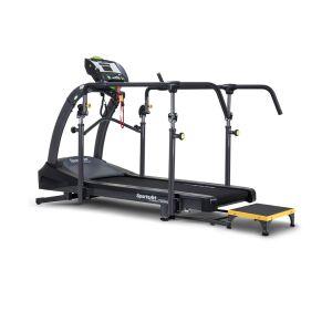 SportsArt T655md Medical Treadmill With Adjustable Handrail
