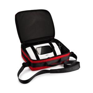 Astar Carry Bag